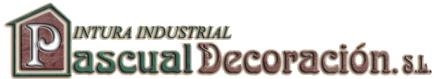 Pascual Decoraciones